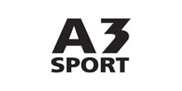 a3sport1