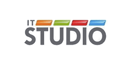 itstudio-logo1