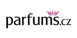 parfums-logo1_1