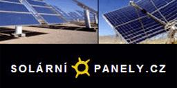solarni-panely-logo1
