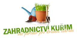 zahradnictvi-kurim-logo1